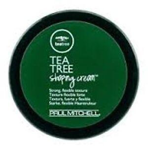 Paul-Mitchell-Tea-Tree-Shaping-Cream-3oz