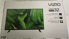 "Vizio D-Series 32"" LED HD TV - Black (D32HN-D0)"