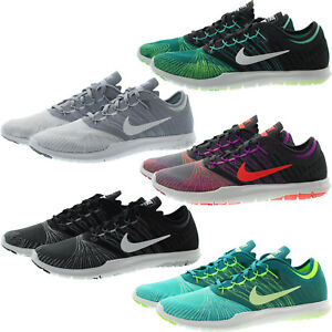 Nike 831579 Womens Flex Adapt Trail Running Athletic Low Top Shoes ... 321f631c3a