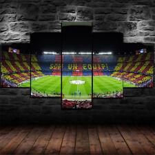 2575 San Sebastian Barcelona Decorative Poster Graphic Art Interior Design