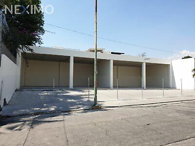 Local Comercial en excelente ubicacion, a pocos minutos del centro de Cuernavaca L2