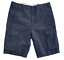 NEW-MENS-LEVIS-RELAXED-FIT-ACE-CARGO-SHORTS-ZIPPER-FLY-CAMO-BLACK-BLUE-GRAY-RED thumbnail 2
