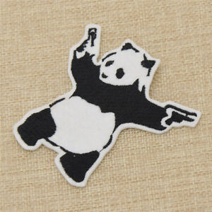 DIY-Panda-Iron-On-Patch-Kawaii-Animal-Applique-Badge-DIY-Crafts-Sewing-Supplies