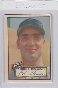 1952-Topps-Bobby-Thomson-313-Set-Break