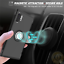 For-Samsung-Galaxy-Note-10-Note10-Plus-5G-Caseswill-Shockproof-Ring-Cover-Case thumbnail 6