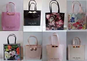 TED-BAKER-LARGE-TOTE-SHOPPER-BAG