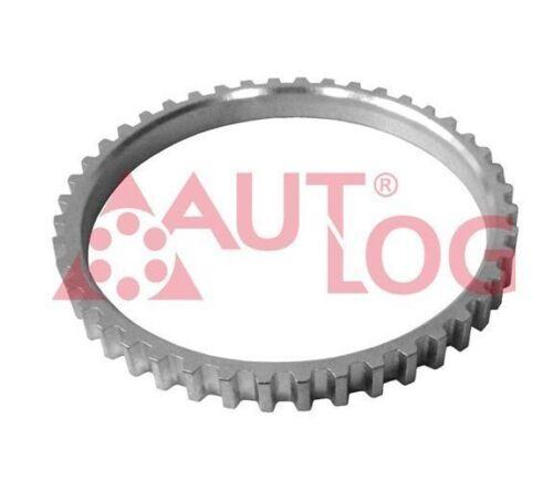 ABS AS1001 AUTLOG Sensor Ring