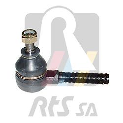 RTS 91-00801-1 Spurstangenkopf Vorderachse beidseitig