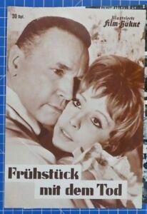 Fruehstueck-mit-dem-Tod-Illustrierte-Film-Buehne-Nr-6826-B19280