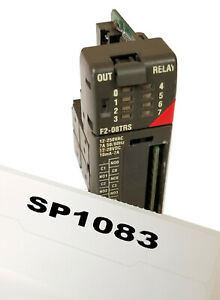 FACTS-Engineering-F208TRS-Relay-Output-Module-Stock-1083