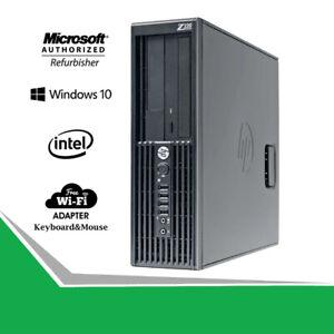 HP-Z220-SFF-Workstation-Desktop-Core-i5-3rd-Gen-16GB-Win-10-Pro-PC-WiFi-Computer