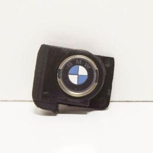 BMW 3 E30 iluminado clave cabeza 51218105039 8105039 Nuevo Oem