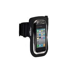 NEW H2O Audio Amphibx FIT Waterproof Armband Fits Large Smartphones
