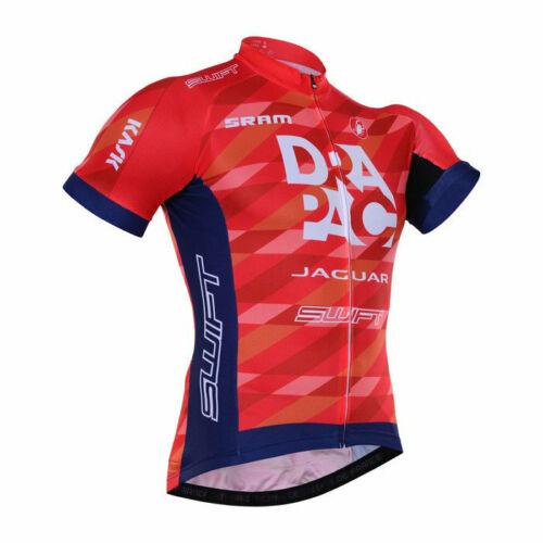 2020 Z9R8Z Mens Mountain Bicycle Cycling Short Sleeve Jersey Bib Shorts Sets Sui