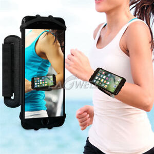 running case iphone xs max