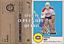 2012-13-O-Pee-Chee-Retro-Hockey-s-301-600-You-Pick-Buy-10-cards-FREE-SHIP thumbnail 252
