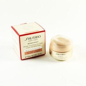 Shiseido-Benefiance-Wrinkle-Smoothing-Eye-Cream-Full-Size-15mL-0-51-Oz