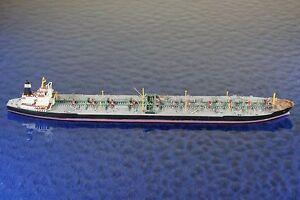 Esso-Deutschland-Hersteller-Ostrowski-105-1-1250-Schiffsmodell