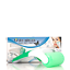 Ice-Roller-Body-Face-Facial-Cold-Gel-Cooling-Therapy-Massager-Skin-Rejuvenation thumbnail 6