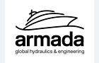 armadaglobal2018