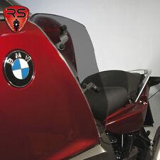 BMW K1600GT+GTL Windabweiser,wind deflector, Beinschutz, leg protector- KURZ