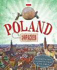 Poland by Clive Gifford (Paperback, 2016)