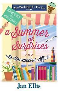 A-Summer-of-Surprises-And-an-Unexpected-Affair-by-Jan-Ellis-Paperback-2017