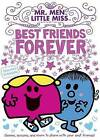 Best Friends Forever: Games, Quizzes, and More to Share with Your Best Friends! by Price Stern Sloan (Paperback / softback, 2015)