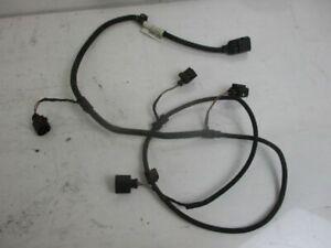 Cable Loom Pdc Rear 4-Loch VW Jetta III (1K2) 1.9 Tdi 1K5971104
