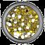 6mm-Rhinestone-Gem-20-Colors-Flatback-Nail-Art-Crystal-Resin-Bead thumbnail 26