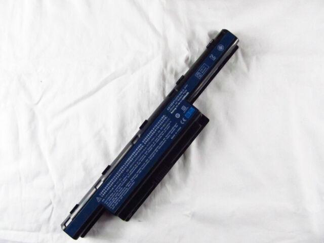 Laptop Battery For Acer TravelMate TM5742 TM5740 5740 5742 5742G 5742Z 5744 5760