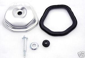 Replacement Honda Valve / Head Cover Kit GX340, GX390 PF240A16 (SEC3BACKSIDE)