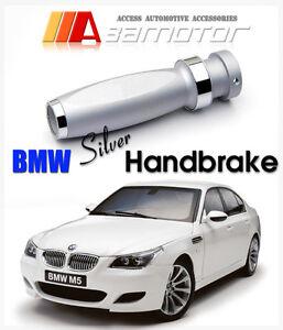 Bmw Silver Hand E Brake Handbrake E30 E32 E34 E36 E38 E39