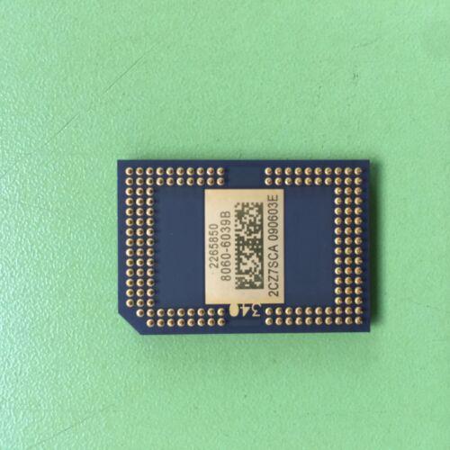 100/% Original Projector DMD Chip for 8060-6038B 8060-6039B 8060-6438B 8060-6439B