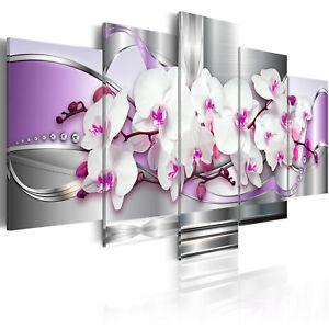 Dettagli su Quadro su Tela in TNT Stampe Immagini Murale Quadri Moderni  020110-118