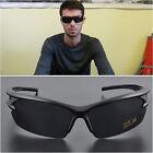 Fashion Men's Polarized Sunglasses Outdoor Sport Travel Eyewear Glasses # UV400