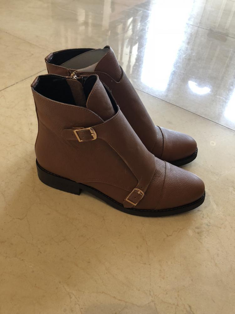 tienda Anna Bork botas al tobillo tobillo tobillo  mejor precio