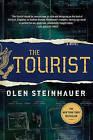 The Tourist by Olen Steinhauer (Paperback / softback)