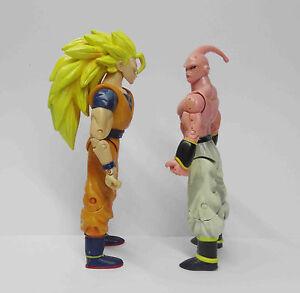 1989-Giochi-Preziosi-DragonBall-Z-DBZ-SS3-GOKU-SUPER-BUU-ACTION-FIGURE-5-034