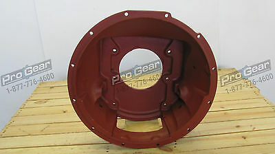 Eaton Fuller Transmission SAE # 2 Clutch Bell Housing FS Series A5634 NEW