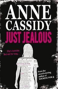 Cassidy-Anne-Just-Jealous-Very-Good-Book