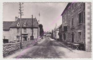 Cpsm-48200-La-Guard-Grande-Rue-EDT-Lefevre