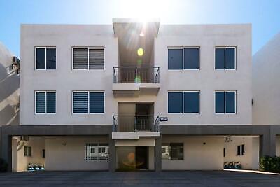 Departamento en venta en Alejandría Mazatlán, Santa Virginia, 2 recámaras.