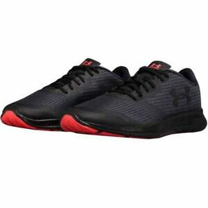 Under Armour UA Men's Charged Lightning