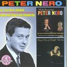 for The NERO Minded/young Warm & Wond 0090431276129 by Peter NERO CD