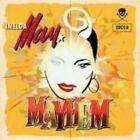 Imelda May Mayhem CD 14 Track (2752925) European Decca 2010