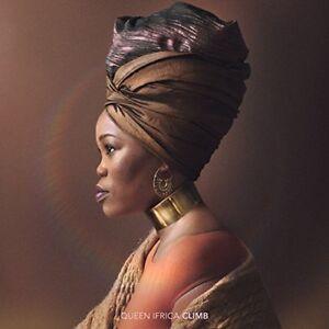 Queen-Ifrica-Climb-CD