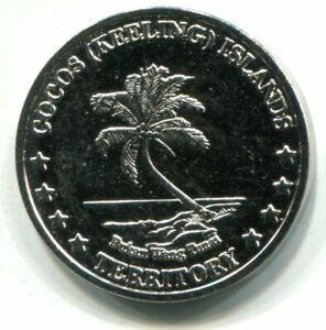 Cocos-Keeling-Islands-2004-10-Cents-Bruce-X12-Unc