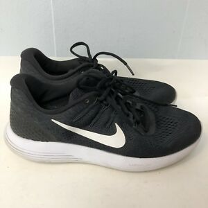 finest selection 8b699 29944 Details about Nike Lunarglide 8 Running Shoes Men Size 10.5 Great Condition