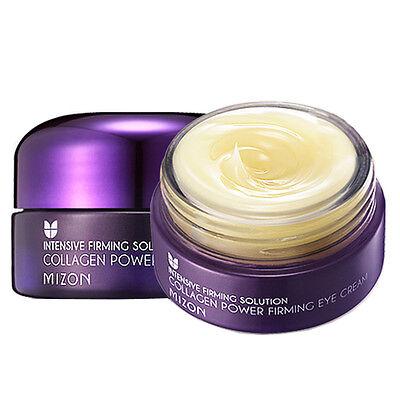 [MIZON] Collagen Power Firming Eye Cream 20ml / Korea cosmetic
